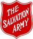 Prince George Salvation Army eThrift Store